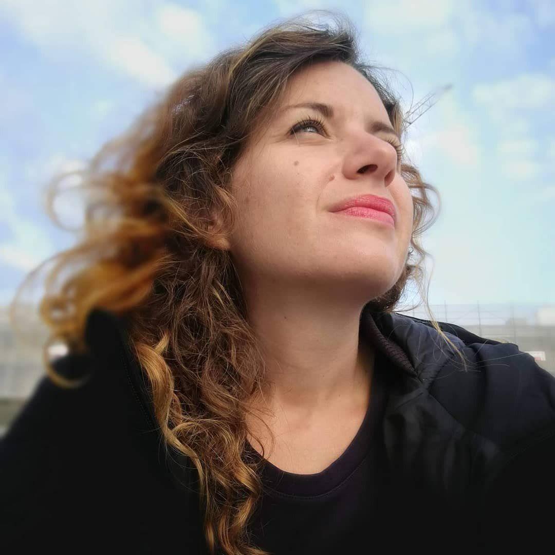 Sasha C. Bokobza
